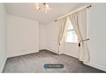 Thumbnail 1 bed flat to rent in Mutley, Plymouth