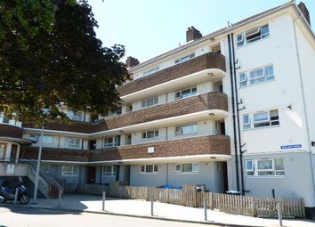 Thumbnail 3 bed flat for sale in Fry Road, Harlesden, London