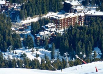 Thumbnail 3 bed apartment for sale in Courchevel 1850, Jardin Alpin, French Alps, 73120