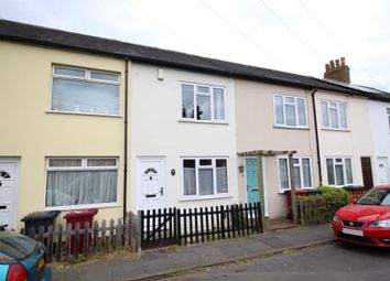 Thumbnail 2 bed property for sale in Star Road, Caversham, Reading