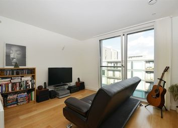 Thumbnail Studio to rent in Vantage Building, High Point Village, Hayes