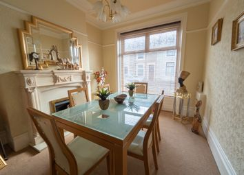 2 bed terraced house for sale in Westwell Street, Darwen BB3