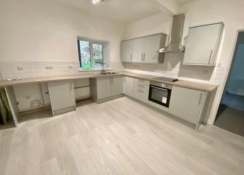 Thumbnail 2 bed flat to rent in Fore Street, Brixham