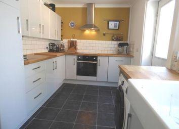 Thumbnail 2 bed terraced house for sale in Watkin Lane, Lostock Hall, Preston, Lancashire
