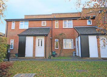 1 bed flat for sale in Bevelwood Gardens, High Wycombe HP12
