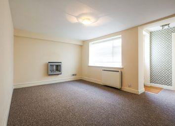 Thumbnail 1 bedroom flat to rent in Upper Rock Gardens, Brighton