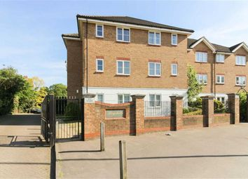 Thumbnail 3 bedroom flat for sale in Maystocks, Chigwell Road, South Woodford