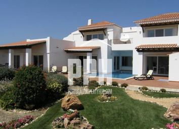 Thumbnail 3 bed villa for sale in Sagres, Western Algarve, Portugal, Sagres, Vila Do Bispo, West Algarve, Portugal