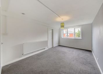 Thumbnail 1 bedroom flat for sale in Dunstanburgh Close, Newcastle Upon Tyne