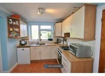 Thumbnail 3 bed semi-detached house to rent in Beech Way, Basingstoke