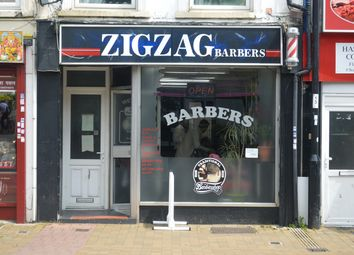 Thumbnail Retail premises to let in Station Rd, Aldershot