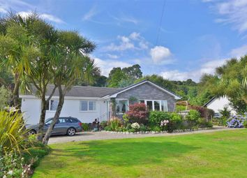 Thumbnail 4 bed bungalow for sale in Corrie, Isle Of Arran