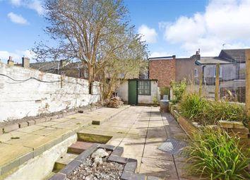 Thumbnail 3 bed end terrace house for sale in Upper Dumpton Park Road, Ramsgate, Kent