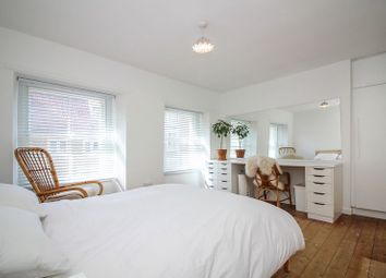 Thumbnail 1 bed property for sale in Trinity Street, Frome