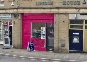 Thumbnail Restaurant/cafe for sale in Unit 3, London House, Crewkerne