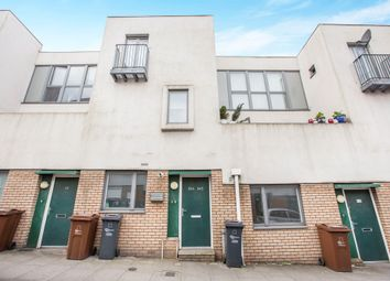 Thumbnail 1 bedroom flat for sale in Church Road, Barking