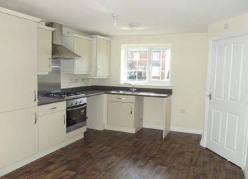 Thumbnail 3 bed semi-detached house to rent in Whirlow Chapel Road, Waverley, Rotherham