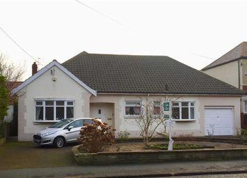 Thumbnail 3 bed detached bungalow for sale in Whitburn Road, Cleadon, Sunderland