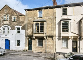 Thumbnail 3 bed town house for sale in Christchurch Street East, Frome