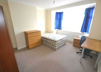 Thumbnail Room to rent in Erleigh Court Gardens, Reading, England