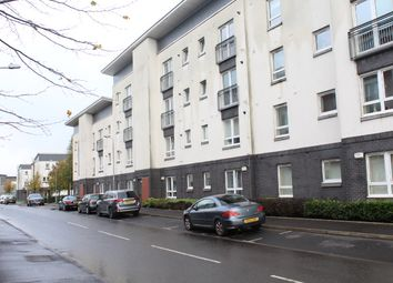 Thumbnail 2 bed flat to rent in Whimbrel Wynd, Renfrew