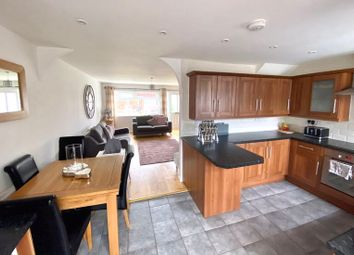 3 bed semi-detached house for sale in Birch Close, Patchway, Bristol BS34