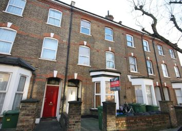 1 bed flat to rent in Loveridge Road, London NW6