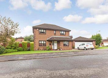 4 bed detached house for sale in Mansionhouse Road, Mount Vernon, Glasgow, Lanarkshire G32