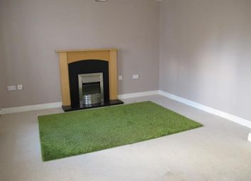 Thumbnail 4 bed town house to rent in Barrow Close, Walsall Wood, Walsall