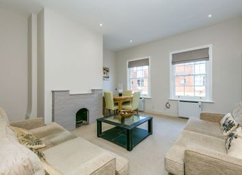 Thumbnail 1 bedroom flat to rent in Eastgate Court, High Street, Guildford