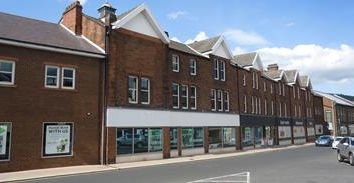 Thumbnail Retail premises to let in 19 Burrowgate, Penrith