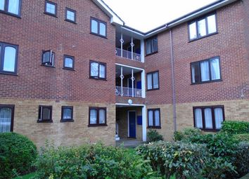 Thumbnail 2 bed flat to rent in Springfield Road, Arnos Grove