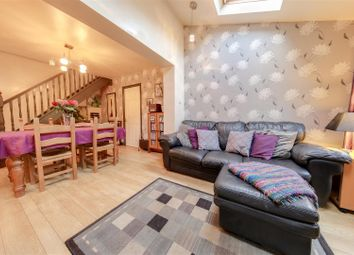 Thumbnail 4 bed detached house to rent in Hapton Way, Loveclough, Rossendale