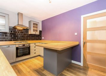 Thumbnail 3 bed terraced house to rent in Hennel Lane, Walton-Le-Dale, Preston