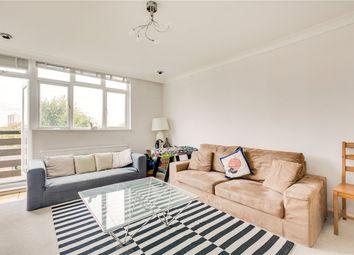 Thumbnail 2 bedroom flat to rent in Klara Court, 130 Haverstock Hill, London