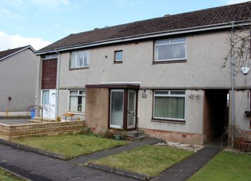 Thumbnail 2 bed terraced house for sale in Earls Row, Kelty, Fife