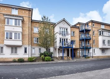 Thumbnail 2 bedroom flat to rent in West End Road, High Wycombe
