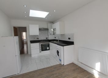 Thumbnail 2 bed terraced house to rent in High Street High Street, London