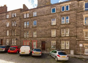 Thumbnail 1 bed flat for sale in 5/5 Newton Street, Gorgie