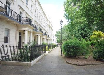 Thumbnail 2 bed flat for sale in 26 Lindsay Square, London