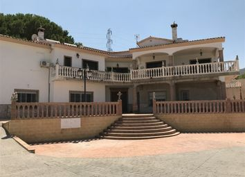 Thumbnail 4 bed villa for sale in Spain, Málaga, Alhaurín De La Torre