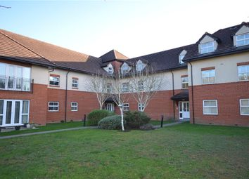 Thumbnail 2 bed flat for sale in Cheney Court, 104 Pinewood Avenue, Crowthorne