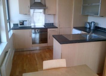 Thumbnail 2 bed flat to rent in Degrees North, Pilgrim Street, Newcastle Upon Tyne