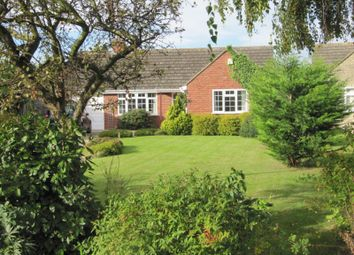 Thumbnail 2 bed bungalow for sale in Norton View, Mickleton