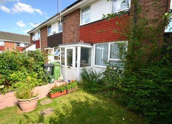 Thumbnail 3 bed semi-detached house for sale in Alan Road, Witham