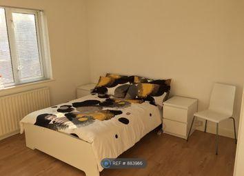 Drove Green Road Leytonstone, London E11. Room to rent