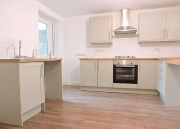 Thumbnail 5 bedroom terraced house to rent in Montgomerie Road, Southsea