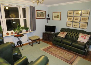 Thumbnail 2 bedroom flat for sale in Ship Lane, Ely