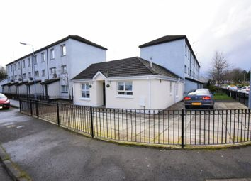 Thumbnail 2 bed detached bungalow for sale in Knockmore Square, Lisburn