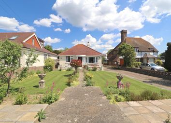 2 bed bungalow for sale in Eastbourne Road, Polegate, East Sussex BN26